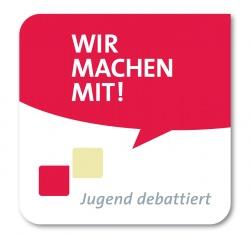 logo_jugenddebattiert01