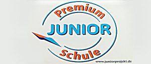 logo_junior01
