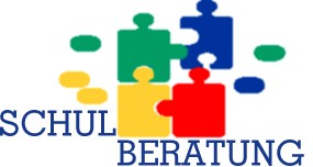 logo_schulberatung01