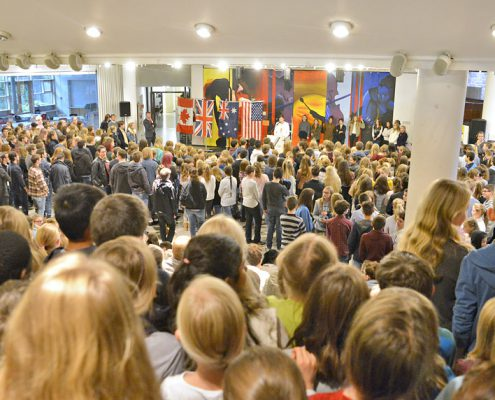 2016-10-10_englische_woche_assembly_day_02