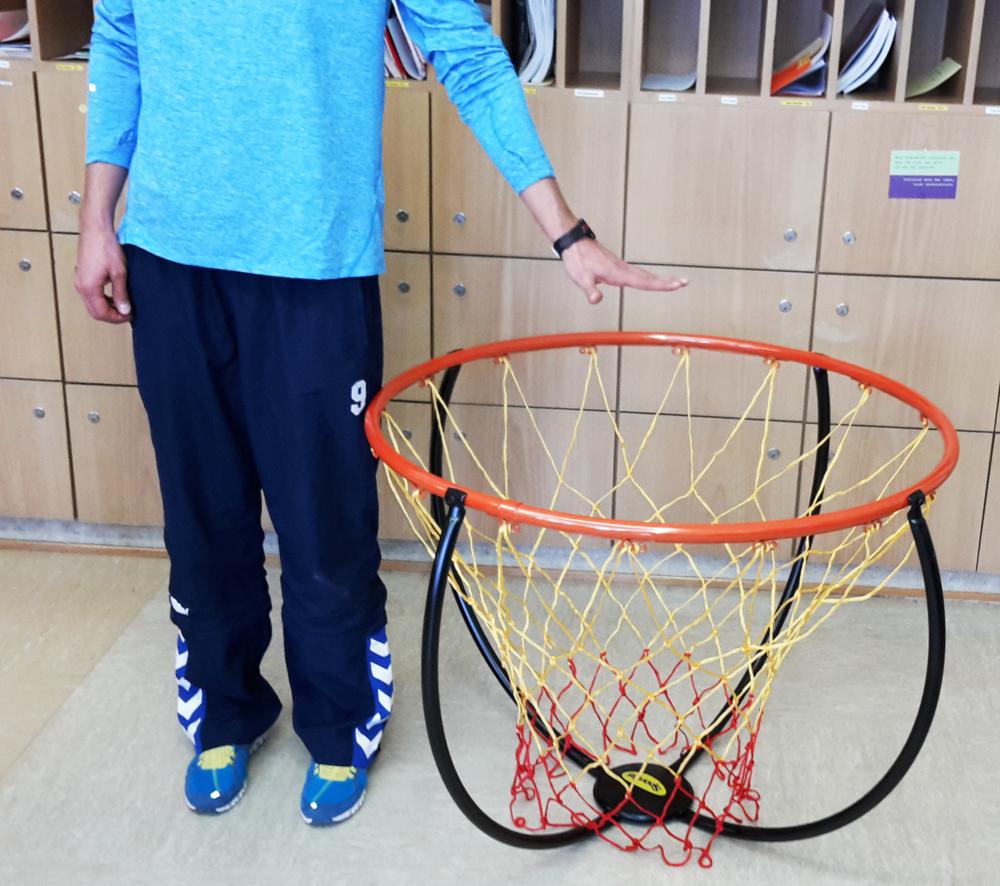 2016-10-11_bdt_sport_basketballkorb