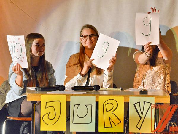 2016-10-12-talentshow-jury
