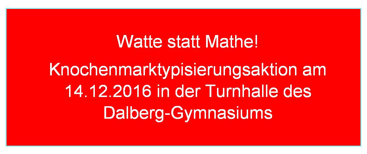watte-statt-mathe