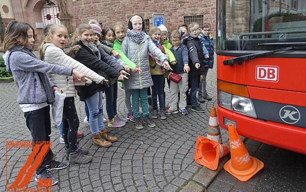 2016-11-10-busschule_01