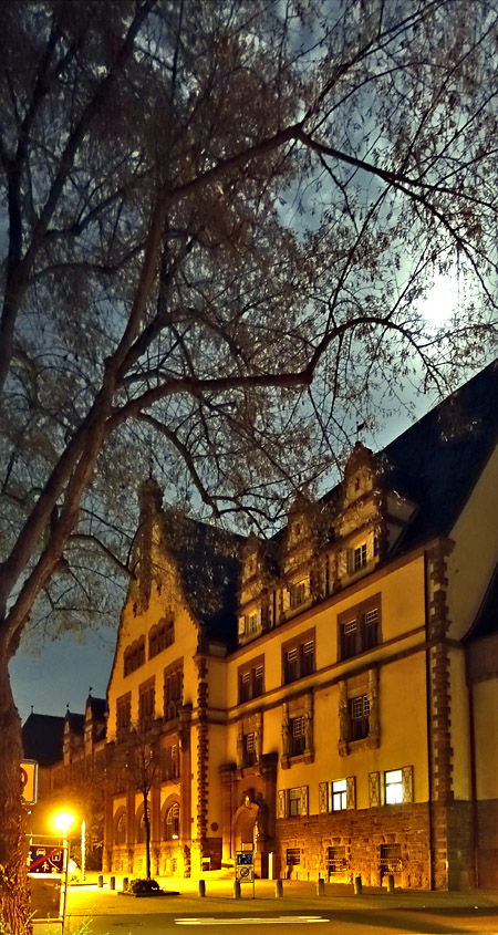 2016-11-13-riesenmond_01