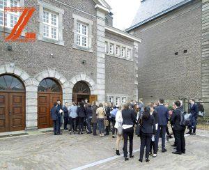 2016-11-13_englisch_modellparlament_niederlande_10