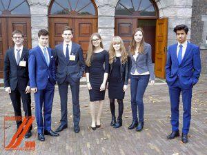2016-11-13_englisch_modellparlament_niederlande_11