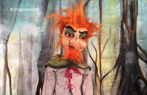 2016-11-16_theater_marionetten_02c