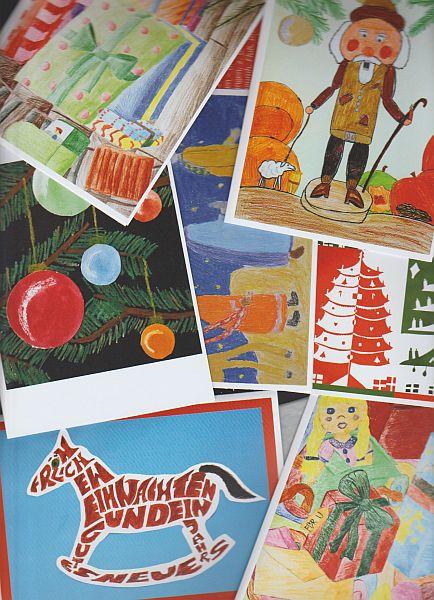weihnachtskarten-2016